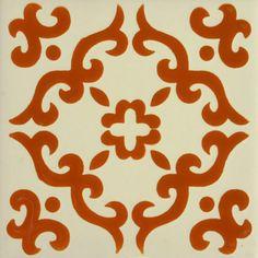 Decorative Tile Designs Especial Decorative Tile  Valencia  Tile Design Spanish Style