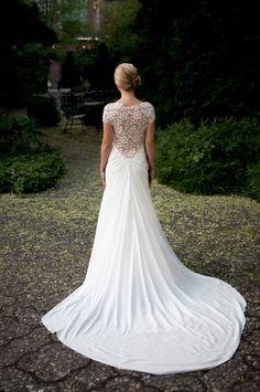 My Photo Album Wedding Dresses Photos on WeddingWire