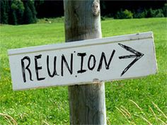 Tips for planning a fun family reunion