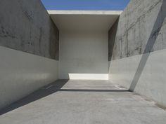 Beautiful #perspective & #architecture #design © Felipe Oliveira Baptista