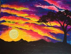 http://www.pinotspalette.com/naperville/painting-library#TwoHour