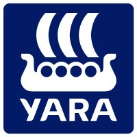 Yara International ASA delivered strong fourth-quarter results, with margins benefiting from lower European gas prices and a stronger US dollar. Yara's board will propose to the Annual General Meeting a dividend payment of NOK 13 per share for Customer Service Standards, Customer Service Jobs, Marketing Jobs, Sales And Marketing, Tonne, Tampa Florida, Communication Skills, Job Search, Buenos Aires
