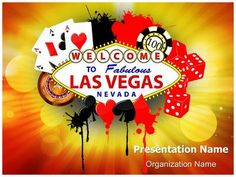Download editabletemplates.com's #premium and cost-effective Las Vegas Casino #editable PowerPoint #template now. #Editabletemplates.com's Las Vegas Casino #presentation #templates are so easy to use, that even a layman can work with these without any problem. #Get our #Las #Vegas Casino powerpoint presentation #template now for professional PowerPoint #presentations with compelling #PowerPoint #slide #designs.