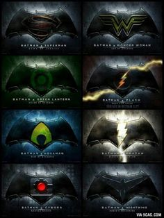 Which one would you watch?