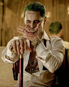 Gotham City, Batman Arkham City, Joker Images, Joker Pics, Der Joker, Joker Art, Batman Beyond, Jared Leto Joker Costume, Jared Leto Joker Tattoo