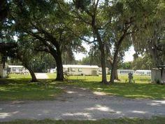 Zephyrhills Mobile Home Park Friends For Rent