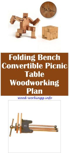 woodworking king bed plans woodworking - shaker side table - free wooden christmas yard decorations patterns
