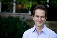 Positive, negative thinkers' brains revealed | MSUToday | Michigan State University