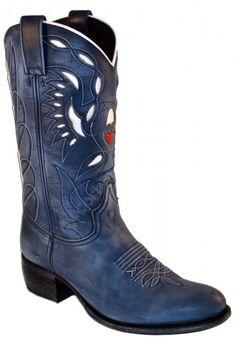 101 Sendra Cowgirl Cowboy Afbeeldingen Beste Boots Boots Van HrnqF6UH