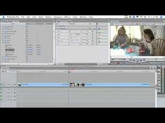 Build Unique Transitions with Filters in Final Cut Pro