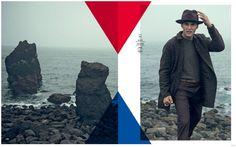 Edward Wilding & Patrick Kafka are Iceland Bound for Kult Fashion Editorial image Kult Fashion Editorial 0091 800x499