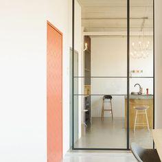 Pin van C-More interior | Iris Havekes
