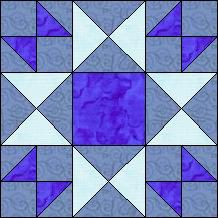 You can subscribe to this free and every day they email you a different block. Some aren't much but quite a few are really nice.  Quilt-Pro Systems - Quilt-Pro - Block of the Day