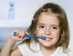 Child's First Trip to the Dentist – Tips for a Smooth Visit