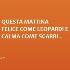 #buonipropositi #digiornata #rimini #miramare #mainagioia #felice #come #leopardi #calma #come #sgarbi #stile #divita #follow4follow #goodday by lucia_desdemona