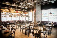 M&O Americas: 25 Best Miami Restaurants Right Now