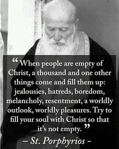 Instagram post by Jorge Fraga • Aug 12, 2021 at 7:54pm UTC Catholic Quotes, Religious Quotes, Want To Be Loved, Divine Mercy, To Strive, Gods Grace, Melancholy, Jealousy, True Words