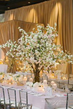 cherry-blossom-trees-centrepieces