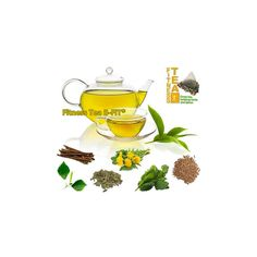 Aside from being great-tasting, gourmet tea, Fitness Tea is an all-natural beverage designed to deliver nutrients and antioxidants to your body that you might not be getting in your current diet. Beverage, Honey, Diet, Natural, Fitness, Gourmet, Drink, Banting, Nature