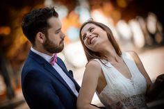 Ro Tel, Wedding Dresses, Fashion, Fotografia, Bride Dresses, Moda, Bridal Gowns, Wedding Dressses, La Mode