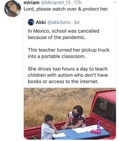 Women's Rights, Human Rights, Portable Classroom, Tumblr Stuff, Children With Autism, Faith In Humanity, Pickup Trucks, Tumbler, Haha
