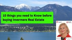 10 things you need to Know before buying Invermere Real Estate Need To Know, Weird, Landscapes, Real Estate, Ads, Marketing, Paisajes, Scenery, Real Estates