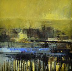 Dockyards Colin Merrin