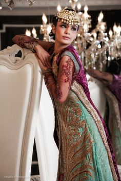 fd91610ad 12 Best INDIAN SAREES images