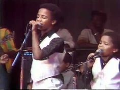 Ziggy Marley & The Melody Makers - The Early Years
