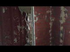 Штукатурка, начало 83-й день. Строим свой дом за 90 дней в Казани