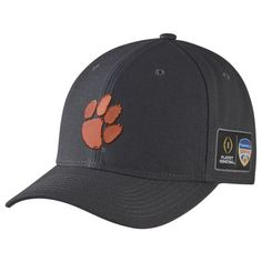 63 Best Clemson National Championship images  4ef434da7f8