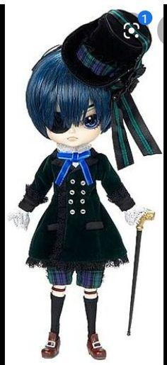 Goth Bedroom, Dream Bedroom, Anime, Art, Gothic Room, Art Background, Gothic Bedroom, Kunst, Cartoon Movies