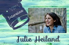interview-julie-heiland-bannwald