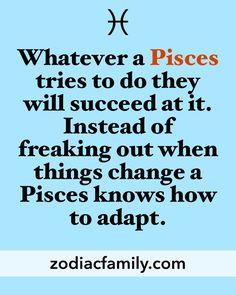 Aquarius Facts   Aquarius Season #pisces #pisceslife #piscesrule #piscesnation #pisces♓️ #piscesgang #piscesgirl #piscesbaby #pisceswoman #pisceslove #piscesseason #piscesfacts