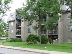 OUI,,,,GRAND  3 1/2   BÉTON, 1er étage, 1 MOIS GRATUIT Longueuil / South Shore Greater Montréal image 1