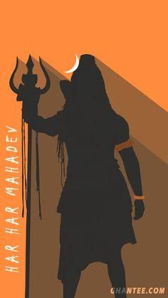 Shiva Parvati Images, Mahakal Shiva, Shiva Art, Rudra Shiva, Lord Hanuman Wallpapers, Lord Shiva Hd Wallpaper, Krishna Wallpaper, Photos Of Lord Shiva, Lord Shiva Hd Images