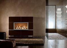 Piazzetta: FOX 1 - Design - Products
