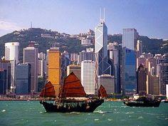 HongKong > www.discoverwalks.com
