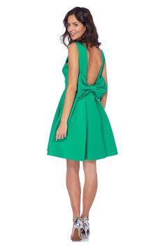 """Résultat de recherche d'images pour """"robe dos nusinequanone"""""""