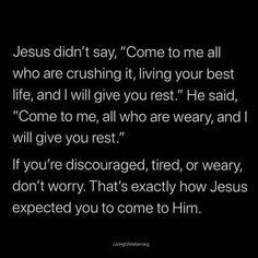 Prayer Quotes, Bible Verses Quotes, Jesus Quotes, Spiritual Quotes, Faith Quotes, True Quotes, Scriptures, Repentance Quotes, Lds Quotes