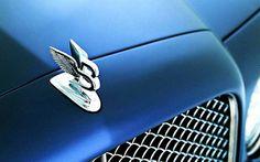 Bentley Brooklands. You can download this image in resolution 1280x960 having visited our website. Вы можете скачать данное изображение в разрешении 1280x960 c нашего сайта.