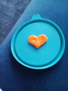 Slime heart ❤