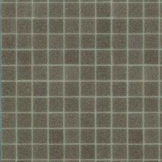 #Bisazza #Vetricolor 2x2 cm VTC 20.66 | Glass | im Angebot auf #bad39.de 119 Euro/Pckg. | #Mosaik #Bad #Küche