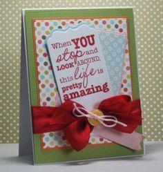 ...pretty amazing card
