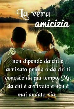 Citazioni e poesie Best Friends Forever, Hello Beautiful, Messages, Continue Reading, The Dreamers, Bff, My Books, Poems, Friendship