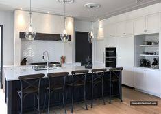Stove hoods gallery   Omega Kitchen Hoods Kitchen Hood Design, Kitchen Decor, Modern Kitchen, Shelves, House, Kitchen, Stone Kitchen Hood, Home Decor, Corbels