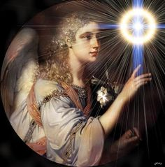 ✣… Awaken - It is the Love and Forgiveness of the Self that will hurl you into your Ascension. Spiritual Enlightenment, Spiritual Guidance, Gifs, Universal Prayer, Archangel Zadkiel, Lisa Angel, Love And Forgiveness, Power Of Now, Awakening
