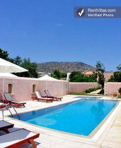 Villa Cadmus http://www.rentvillas.com/PropertyDetail.aspx?Catalog=12785