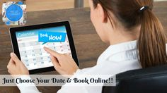 Books Online, Dating, App, Quotes, Apps