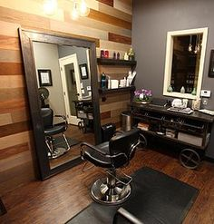 Image result for phenix salon suite http://amzn.to/2saZO4H